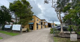 Industrial / Warehouse commercial property for lease at 3/32 Kessling Avenue Kunda Park QLD 4556