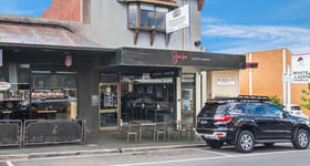 Shop & Retail commercial property for lease at Ground Floor/176 Burgundy Street Heidelberg VIC 3084