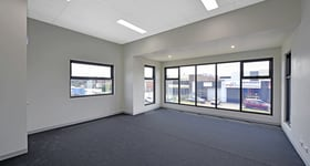 Offices commercial property for lease at 6/28-30 Kembla Street Cheltenham VIC 3192