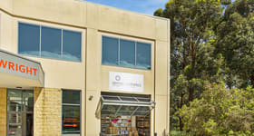 Factory, Warehouse & Industrial commercial property for lease at Unit 12/14 Rodborough Road Frenchs Forest NSW 2086