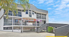Offices commercial property for lease at 3/209 Days Road Grange QLD 4051