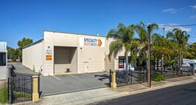 Industrial / Warehouse commercial property for lease at 19-21 William Street Mile End South SA 5031