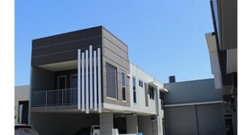 Offices commercial property for lease at 6/9 Exeter Way Caloundra QLD 4551