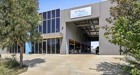 Industrial / Warehouse commercial property for lease at 6A Villiers Drive Wendouree VIC 3355