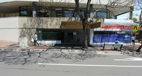 Offices commercial property for lease at 11-12/138 Queen Street Campbelltown NSW 2560