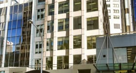 Medical / Consulting commercial property for lease at 702/122 Walker Street North Sydney NSW 2060