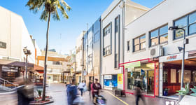 Offices commercial property for lease at 20 Globe Lane Wollongong NSW 2500