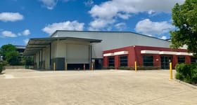 Retail commercial property for lease at 12 Hovey Road Yatala QLD 4207