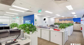 Shop & Retail commercial property for lease at Shop 1, 90 Crown Street Wollongong NSW 2500