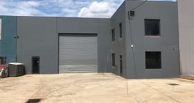 Industrial / Warehouse commercial property for lease at 8 Failla Avenue Campbellfield VIC 3061
