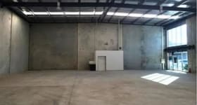 Factory, Warehouse & Industrial commercial property for lease at Unit 5/12 Makland Drive Derrimut VIC 3026