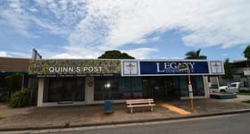 Offices commercial property for lease at 135 Charters Towers Road Hyde Park QLD 4812