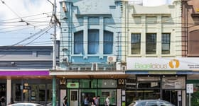 Shop & Retail commercial property for lease at 648 Glenferrie Road Hawthorn VIC 3122