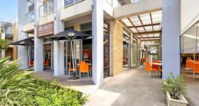 Retail commercial property for lease at Shop 1/46 Tennyson Road Mortlake NSW 2137