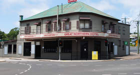 Hotel / Leisure commercial property for lease at 2 West Street North Toowoomba QLD 4350