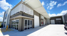Factory, Warehouse & Industrial commercial property for lease at 3 Matheson Street Bells Creek QLD 4551