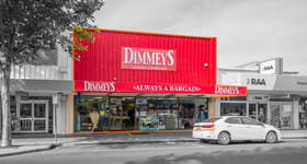 Shop & Retail commercial property for lease at 51 COMMERCIAL STREET WEST Mount Gambier SA 5290