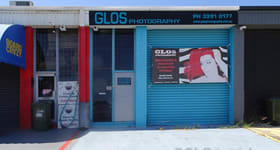 Showrooms / Bulky Goods commercial property for lease at 12/70 Deshon Street Woolloongabba QLD 4102