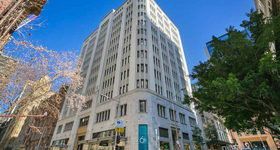 Medical / Consulting commercial property for lease at Suite 4.01, Level 4/65 York Street Sydney NSW 2000