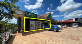 Shop & Retail commercial property for lease at Shop 1/191 Moggill Road Taringa QLD 4068