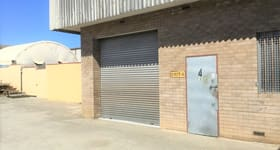 Industrial / Warehouse commercial property for lease at 4/266 Welshpool Road Welshpool WA 6106