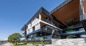 Offices commercial property for sale at 31 Lasso Road Gregory Hills NSW 2557