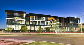 Offices commercial property for lease at Suite 2106/31 Lasso Road Gregory Hills NSW 2557