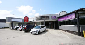 Shop & Retail commercial property for lease at Mount Gravatt QLD 4122