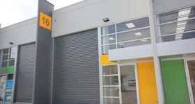 Medical / Consulting commercial property for lease at 16/47 Wangara Road Cheltenham VIC 3192