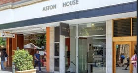 Other commercial property for lease at Level 2/15 Leigh St Adelaide SA 5000
