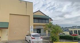 Offices commercial property for lease at 4/43-49 Sandgate Road Albion QLD 4010