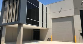 Industrial / Warehouse commercial property for lease at 3C/189 South Centre Road Tullamarine VIC 3043
