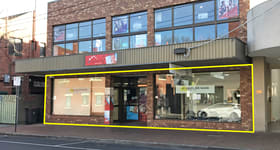 Offices commercial property for lease at 1/13 Chester Street Oakleigh VIC 3166