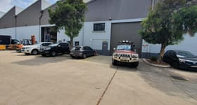 Industrial / Warehouse commercial property for lease at 2/13 Boundary Road Northmead NSW 2152