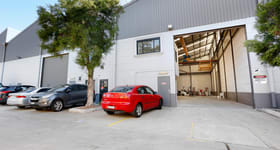 Factory, Warehouse & Industrial commercial property for lease at 2/13 Boundary Road Northmead NSW 2152