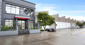 Factory, Warehouse & Industrial commercial property for lease at Northmead NSW 2152