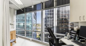 Medical / Consulting commercial property for lease at Suites 5.01 & 5.02/71 Walker Street North Sydney NSW 2060
