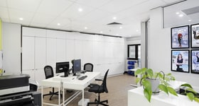 Medical / Consulting commercial property for lease at Suite 904/121 Walker  Street North Sydney NSW 2060
