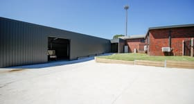 Factory, Warehouse & Industrial commercial property for lease at 2 Wedmore Road Boronia VIC 3155