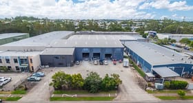 Factory, Warehouse & Industrial commercial property for lease at 59 Wolston Road Sumner QLD 4074