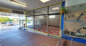 Offices commercial property for lease at 4/63 Gawain Road Bracken Ridge QLD 4017