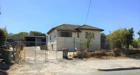 Factory, Warehouse & Industrial commercial property for lease at 43 Irvine Street Bayswater WA 6053