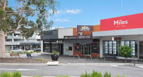 Retail commercial property for lease at 120 Lower Plenty Road Rosanna VIC 3084