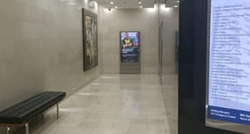 Medical / Consulting commercial property for lease at Pitt Street Sydney NSW 2000