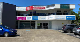 Offices commercial property for lease at 6c/26 Redland Bay Road Capalaba QLD 4157