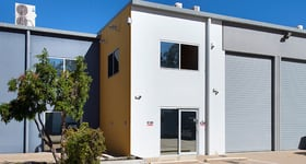 Factory, Warehouse & Industrial commercial property for lease at 9/20 Jijaws Street Sumner QLD 4074