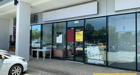 Offices commercial property for lease at 1B/15 Discovery Drive North Lakes QLD 4509