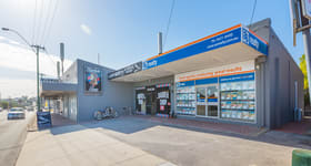 Shop & Retail commercial property for lease at 1062A Beaufort Street Bedford WA 6052