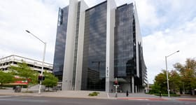 Serviced Offices commercial property for lease at Level 8/121 Marcus Clarke Street Canberra ACT 2600