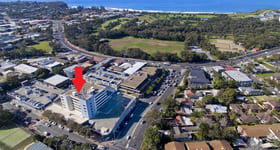 Shop & Retail commercial property leased at Bungan  Street Mona Vale NSW 2103